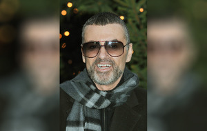 George Michael's boyfriend denies tweeting about cause of death
