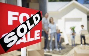 House prices in Republic increase by 8% in 2016