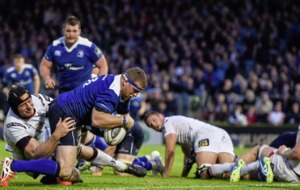 Another year of what might have beens for Ulster rugby, but there is cause for hope