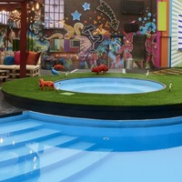 So, who do we think will be going into the CBB house tonight?
