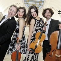Classical cabaret at Strule Arts Centre