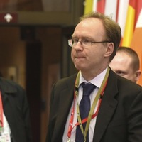 Everything you need to know about the UK's top diplomat Sir Ivan Rogers and his resignation