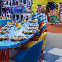 Viewers approve as CBB dishes out producers task