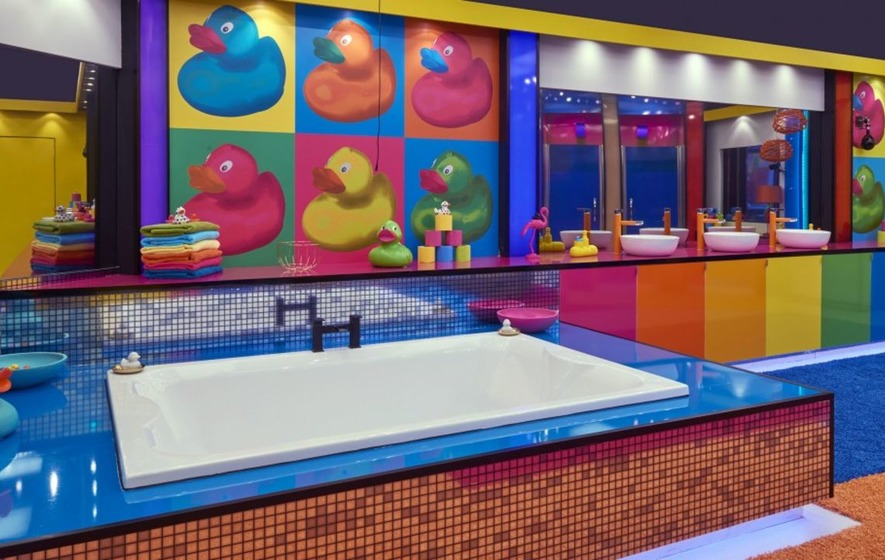 Celebrity Big Brother: What you need to know about the New Stars contestants