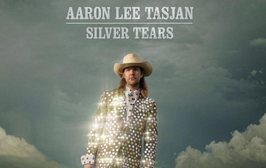 Albums: Silver Tears elevates Aaron Lee Tasjan above standard issue singer songwriter