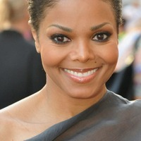 Who's with Janet Jackson in the league of older mums?