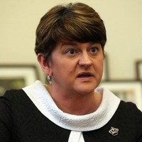 Little support for Arlene Foster's claims of misogyny over RHI scandal