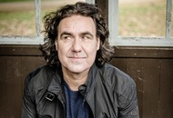Last chance to see: Micky Flanagan, May 25, SSE Arena, Belfast & October 20, 3Arena, Dublin