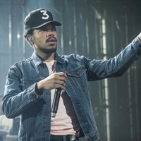 Tool and Chance the Rapper will headline New York music festival Governors Ball