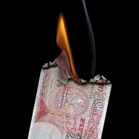 Two-thirds of £55m paid out under RHI goes to farmers