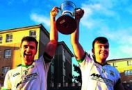 Kevin Madden: Minor triumphs can have a major impact on Senior success
