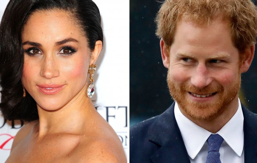 Meghan Markle's brother reveals their dad is pretty happy with the family's new royal connection