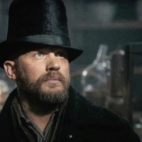 Watch this: Taboo, Saturday January 7, BBC1, 9.15pm