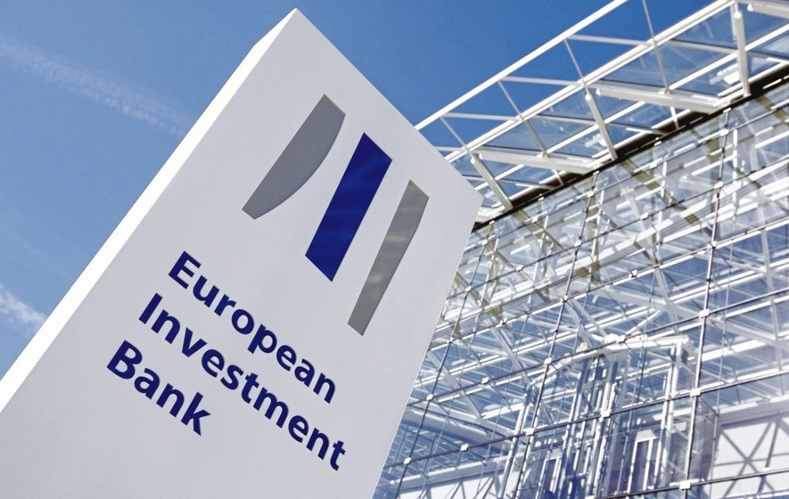 Investment fund for north will not receive direct support from European Investment Bank