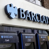 Barclays launch lending service following business growth research