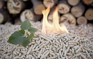Newton Emerson: Legal wrangling could scupper RHI investigations