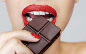 Beauty: The great cheats guide to chocolate indulgence
