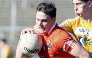 Queen's first up as Down look to make fresh start in McKenna Cup opener
