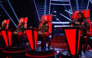 The Voice UK has returned, but what did viewers make of the new coaches?