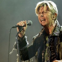 Ex-bandmates plan memorial concert to mark David Bowie's 70th birthday