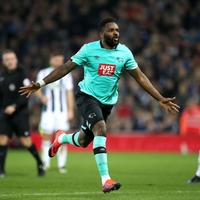 Darren Bent: Derby have proved they can cut it in the Premier League