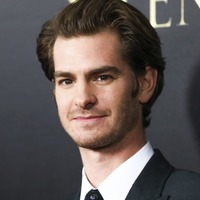 Working with Mel Gibson a joy, says Andrew Garfield on Golden Globes red carpet