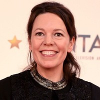 Why Olivia Colman missed the Golden Globes and the chance to get 'wellied' with Tom Hiddleston