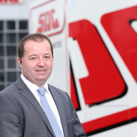 Momentous trading year for trailer-maker SDC before Chinese takeaway