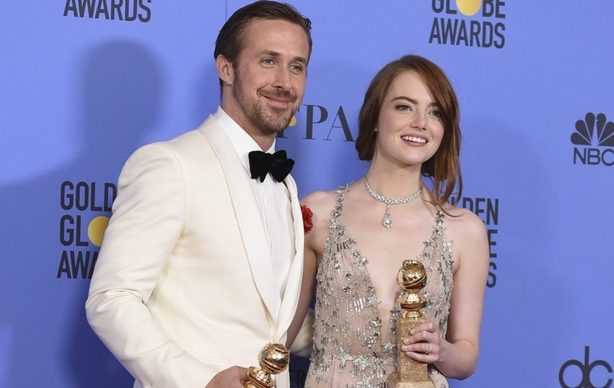 Video: Everything you need to know about the Golden Globes in a handy 90-second video