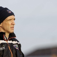 Possession of Armagh jerseys is far from preordained insists Kieran McGeeney