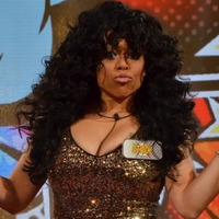 CBB's Stacy Francis facing eviction vote after 'not playing the game'