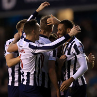 Millwall get chance to knock another Premier League side out of FA Cup