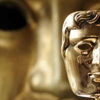 And the Bafta nominations for 2017 go to...