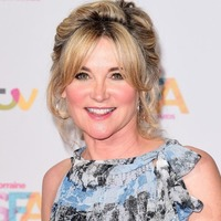 Anthea Turner reveals psychic prediction about her marriage split