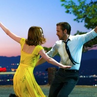 The obvious choice versus the underdog as films do battle at the Baftas