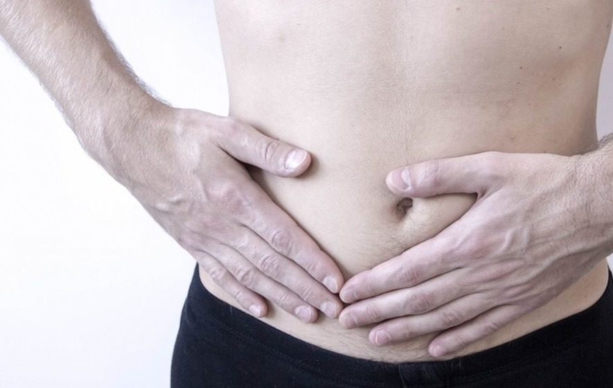 Why your appendix may have an important biological function after all