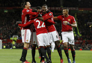 Kenny Archer: Manchester United keep it interesting at top of Premier League