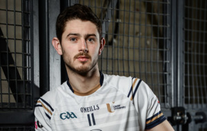 Ulster University's focus is purely on Sigerson Cup says John Farrell