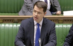 'Functioning' and 'capable' Executive can ensure best Brexit deal, Brokenshire says