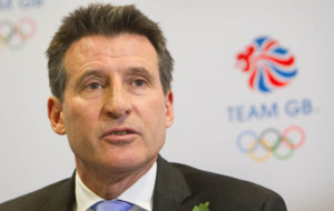 Westminster recalls Sebastian Coe after doubt is cast on his earlier evidence