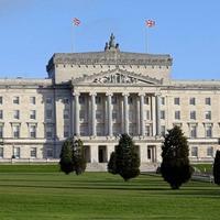 Head of north's civil service Sir Malcolm McKibbin to stay on until April