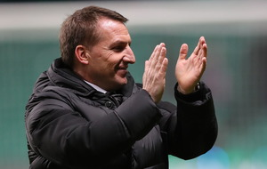 On This Day - Jan 26, 1973 - Celtic manager Brendan Rodgers is born