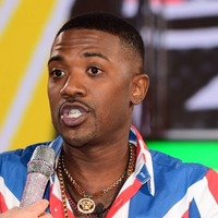 Ray J said he didn't know 'how to cook lettuce' on Celebrity Big Brother and Twitter couldn't contain themselves