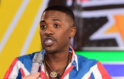 Ray J said he didn't know 'how to cook lettuce' on Celebrity