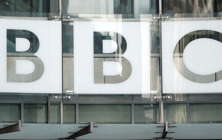 Drive to make iPlayer top online TV service by 2020 in 'reinvented' BBC