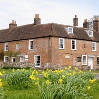 In search of Jane Austen 200 years after her death