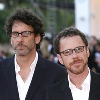 The Coen brothers are making their first television series