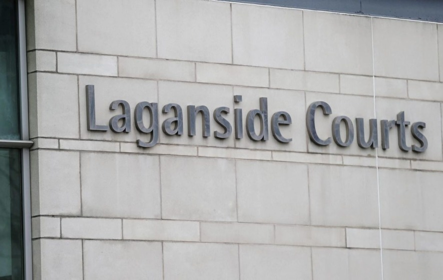 Youth Worker Receives Probation For Drug Offences The