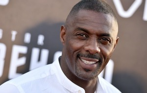 Want a date with Idris Elba? Here's how to make sure you're in with a chance