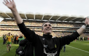 Kevin Madden: The enduring lessons of Jim McGuinness's pursuit of victory